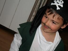 pirate birthday 106