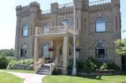 Hillcrest Museum