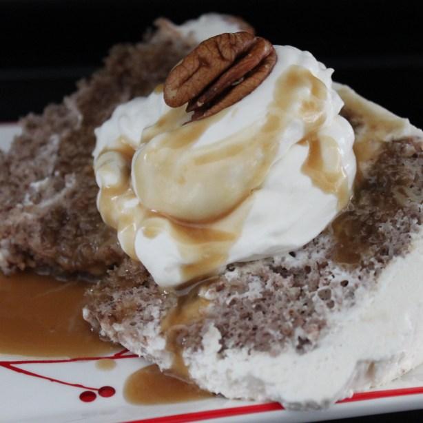Shmoo Torte
