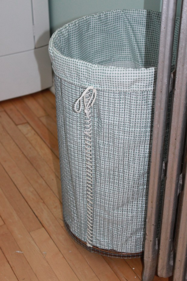 Cindy roy for home about home from home page 2 diy rolling laundry hamper solutioingenieria Choice Image