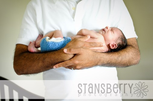 adam p newborn-4068