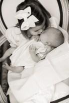 cb newborn-8285