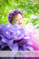fairy party-8977