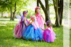 fairy party-9495