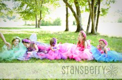 fairy party-9568