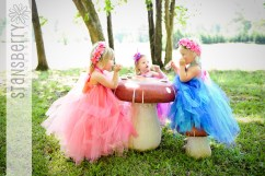 fairy party-9765