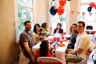 bennett's party-4956