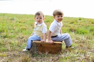 esary boys-9348
