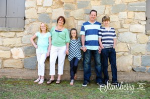 family-9841