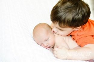 bennett newborn-4113