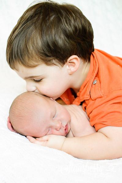 bennett newborn-4121