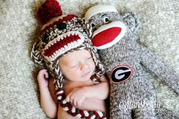 gibson newborn-0510