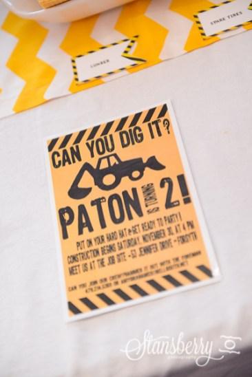 patonbday-2386