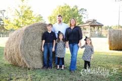 thompson family-7169
