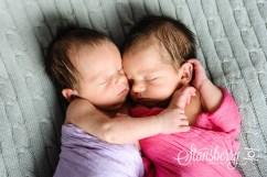 twins-8362