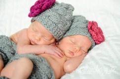 twins-8489
