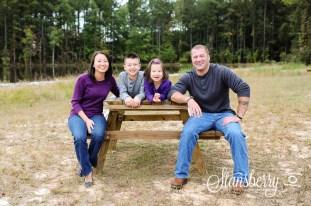 weber family-1104