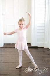 dance minis-0675