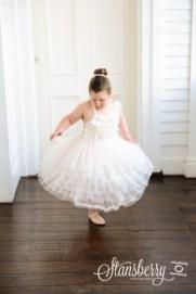 dance minis-1187