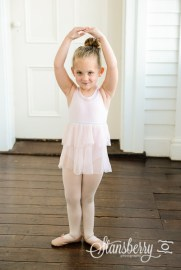 dance minis-1334