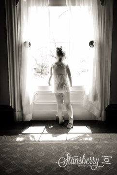 dance minis-1402