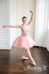 dance minis-3408