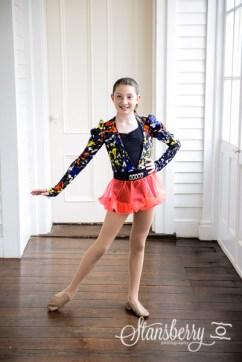 dance minis-3674