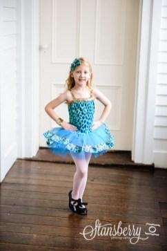 dance minis-3739