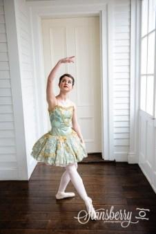 dance minis-3809