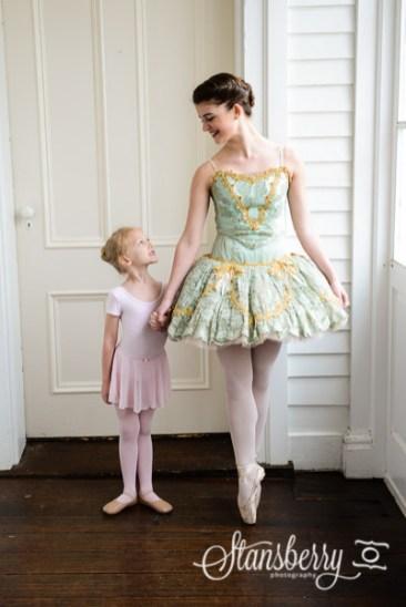 dance minis-3889