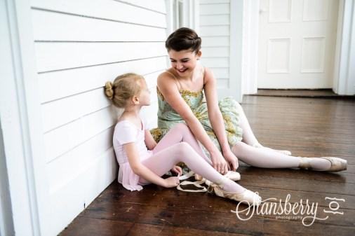 dance minis-4002