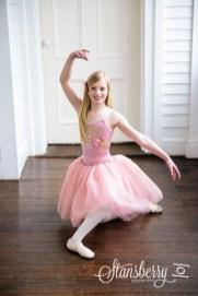 dance minis-4270