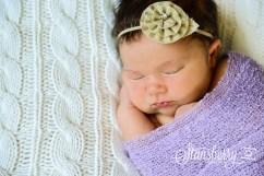 aubrey newborn-9666