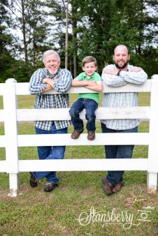 grant family-4676