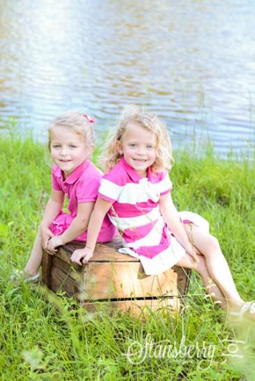 hobson girls-3763