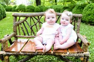 twins 6m-5305