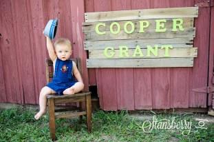 cooper 1y-9331