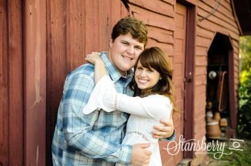 c&e engagement-5229