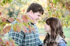 c&e engagement-5422