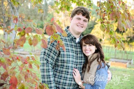 c&e engagement-5432
