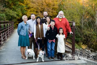 family-1319