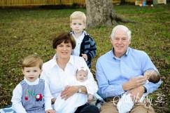 graham family-3484