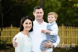 graham family-3733