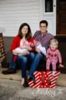graham family-4104