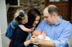 hos newborn-2284
