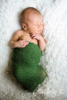 hos newborn-2862