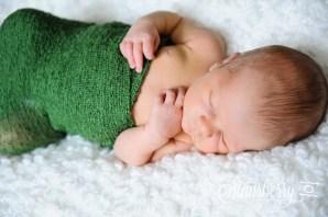 hos newborn-2867