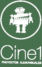 logo2_blanco