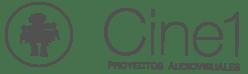 Cine_logo +chico