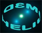 helium3d
